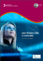 L&D Roles are Changing