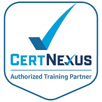 New Horizons of New Horizons Learning Group is an Authorized CertNexus Training Provider