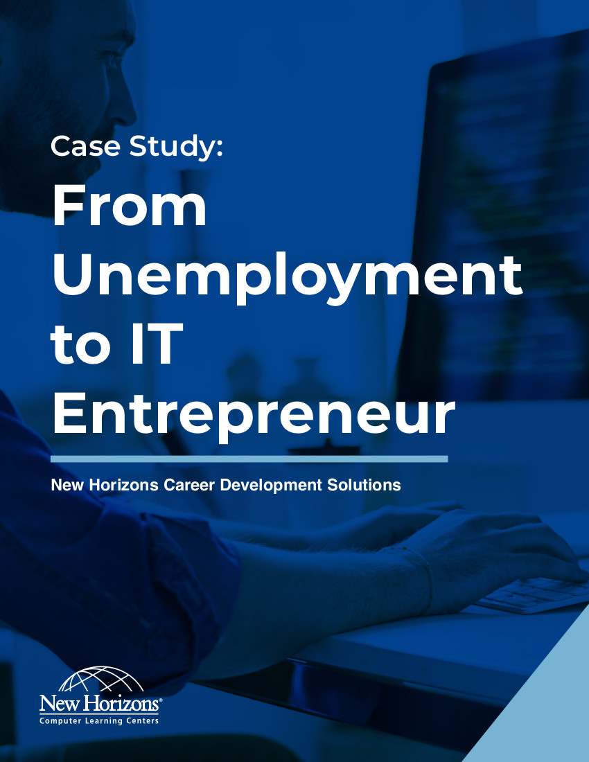 2019-07-CS_CareerDevelopmentSolutions_Unemployment.-v6637044296959620872
