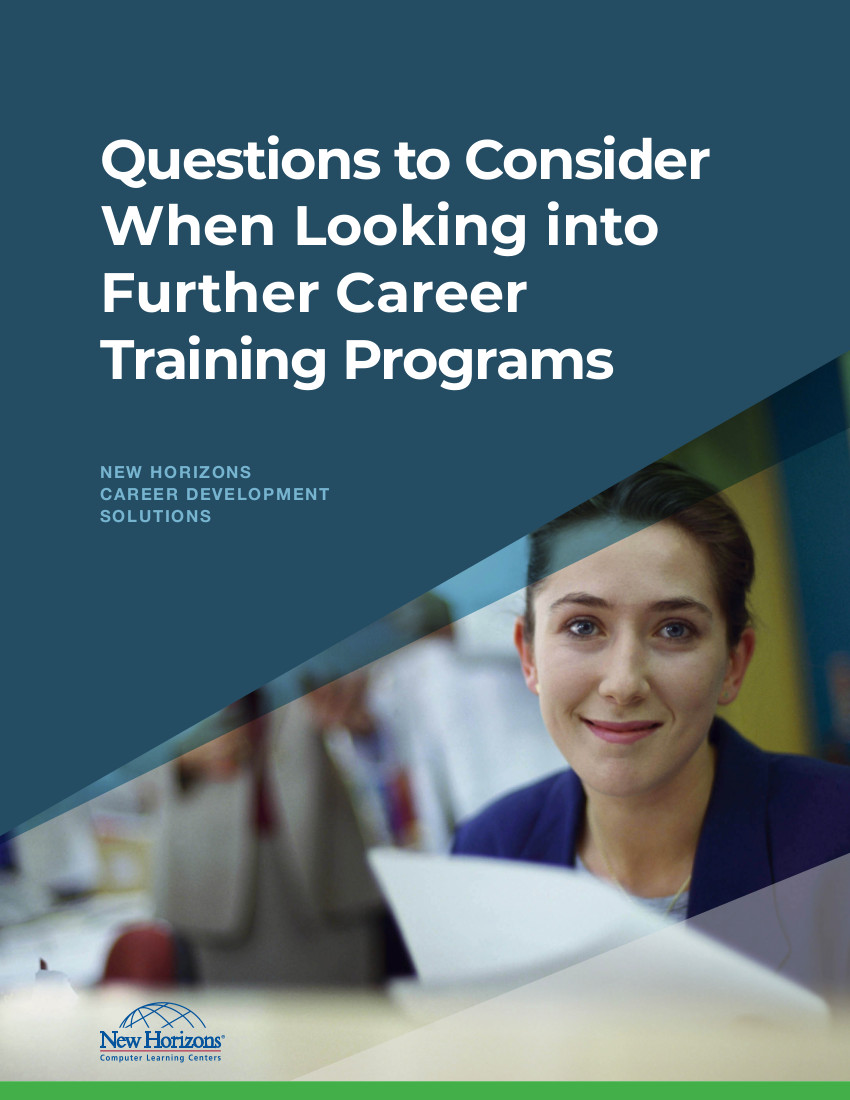 2019-10-CL-CareerDevelopmentSolutions-QuestionstoConsider-v3