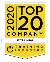 2020_Top20_Web_Medium_IT_training