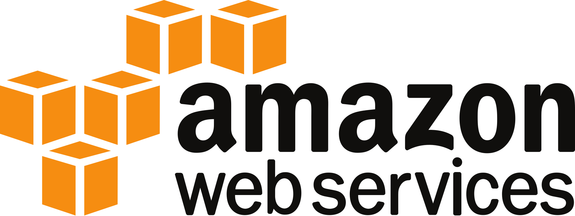 Amazon Web Services Training and Certification Courses