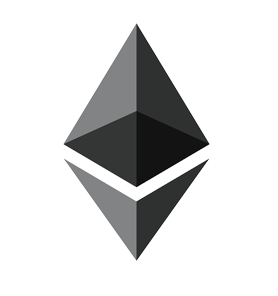 ETHEREUM-ICON_Black_small