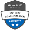 microsoft365-security-administrator-associate-100px637081510013047322